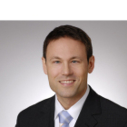 Thomas Brandstätter's profile picture