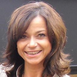 Carmen König's profile picture