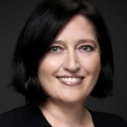 Melanie Rothenwolle - Neumarkter Lammsbräu Gebr. Ehrnsperger KG - Neumarkt i.d.OPf.