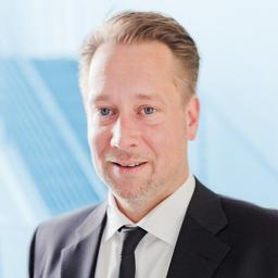Falko Ladiges - WDI AG - Wedel (Holstein)