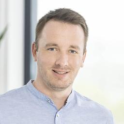 Christoph Bensiek's profile picture