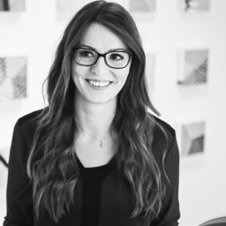 Marie Bremer-Raber's profile picture