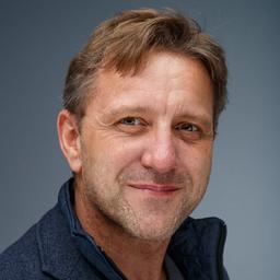 Dipl.-Ing. Klaus Russnak - NetMotion Wireless - Bundesweit