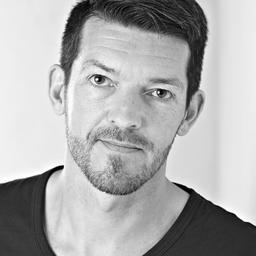 Holger Maier