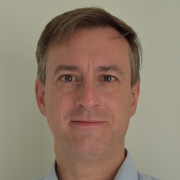 Matthias Heilmann's profile picture