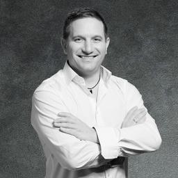 Robert Baminger - baroso Software Entwicklung e.U. - Esternberg