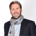 Olaf Janssen-Weetz
