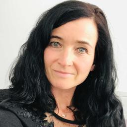Jacqueline-Theresa Böhme's profile picture