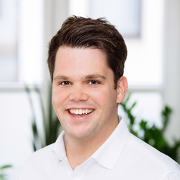 Tim Fetzer's profile picture