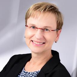 Angela Sandke