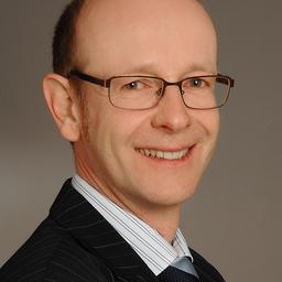 Sebastian Brämer's profile picture
