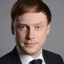 Sebastian Seeber's profile picture