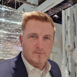 Daniel Nestler-Goldbach's profile picture