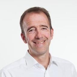 Ulrich Färber's profile picture