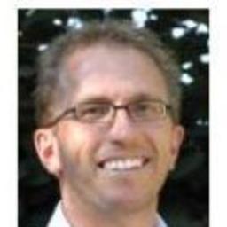 Denis Pascal Alt's profile picture