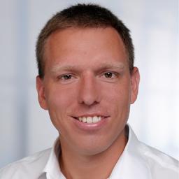 Erik Bach's profile picture