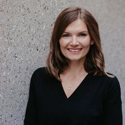 Janina Brach's profile picture