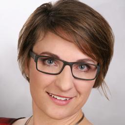 Sonja Bluhm