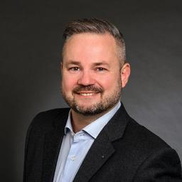 Thomas Mietschke - Supernova Holding GmbH - Graz