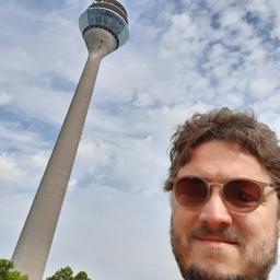 Sebastian Geominy - Klassiker & Texter 2.0 - Mettmann