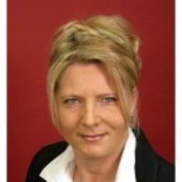 Susan Schertel - Hattingen