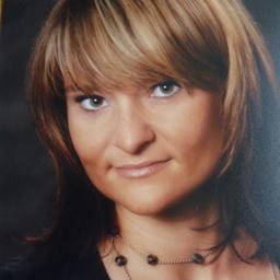 Corinna Achs's profile picture