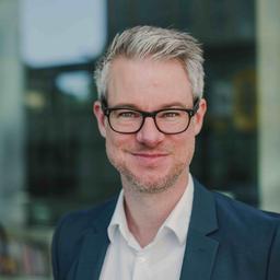 Peter Hoffmann - @ home - Köln