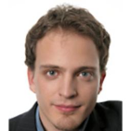 Martin Probst - bpm consult ag - Hägendorf