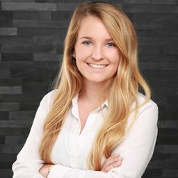 Leoni Bauer's profile picture