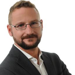 Dipl.-Ing. Philipp Ehlert's profile picture