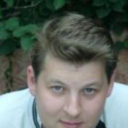 Michael Jaszczyk - GK Software AG - Schöneck