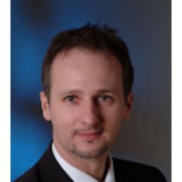 Martin Unterberger - Kapsch BusinessCom AG - Klagenfurt