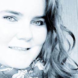 Ines Regina Behrendt