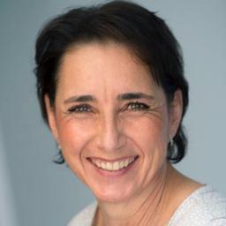 Andrea Kausche