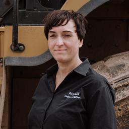 Rebecca Kohler's profile picture