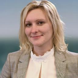 Susan Jane Döll