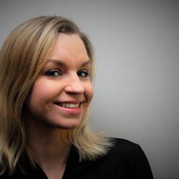 Mag. Nicole Jester