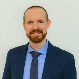 Raphael Schlup's profile picture