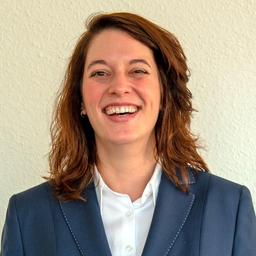 Dr. Kathrin Gittek