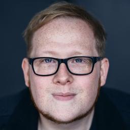 Bastian Bringenberg - Agentur Pottkinder - Bochum