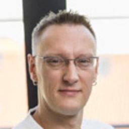 Maak Fischer's profile picture