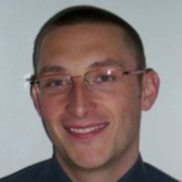 Dominik Chilla - DC IT-Consulting - Zirndorf