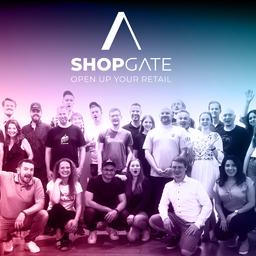 Ralf Haberich - CRM Partners AG - Eschborn