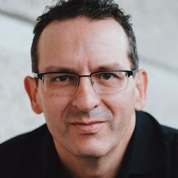 René Betschmann's profile picture