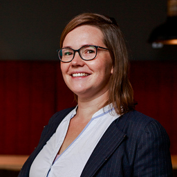Marie Erfurt's profile picture