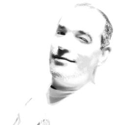 Philip Fückert - PFPRO IT Services - Saarbrücken