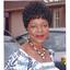 Yaa Mawusi - accra