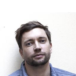 Tobias Kreutzer