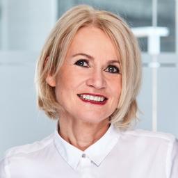 Birgit Köhler
