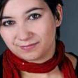 Elke Schwan-Köhr - Federführend Media - Schwieberdingen